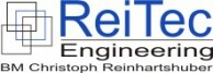 ReiTec Engineering Logo